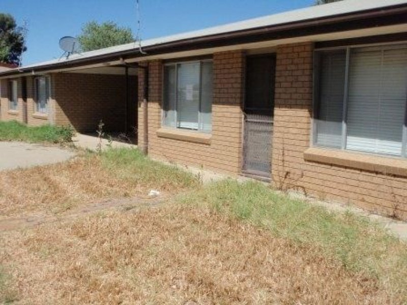 504-508 Cadell Street, Hay, NSW 2711