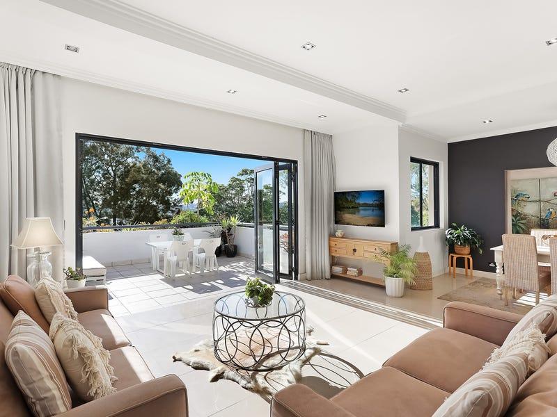 2/50 Edward Street, Bondi Beach, NSW 2026