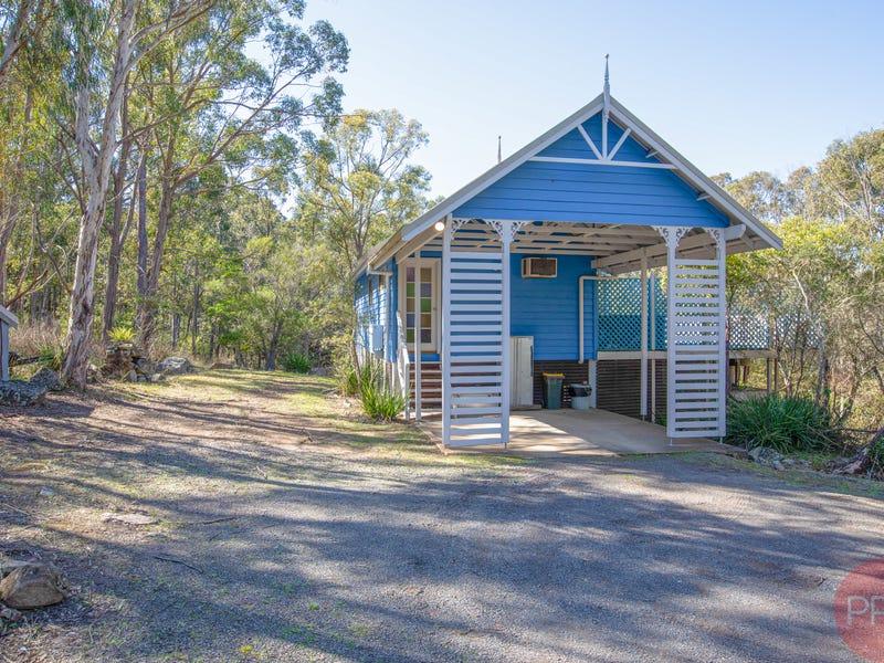 605 Moonabung Road, Vacy, NSW 2421
