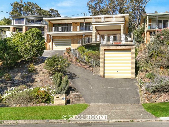 29 Cedar Street, Lugarno, NSW 2210