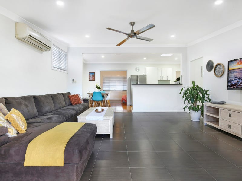31 Hopewood Crescent, Fairy Meadow, NSW 2519