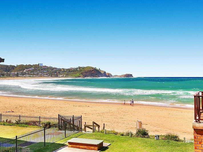 6/99 Avoca Drive, Avoca Beach, NSW 2251