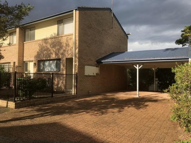 47/1 Roberts Street, Charlestown, NSW 2290