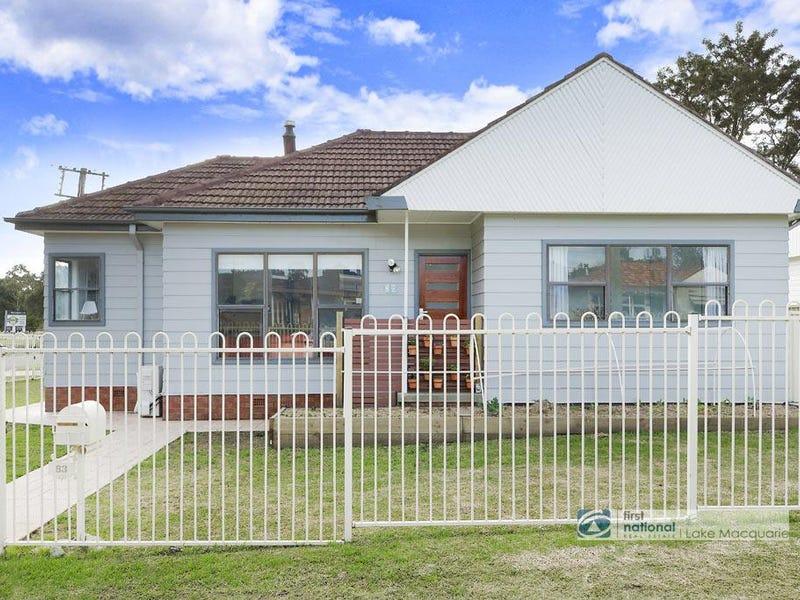 83 Robert Street, Argenton, NSW 2284
