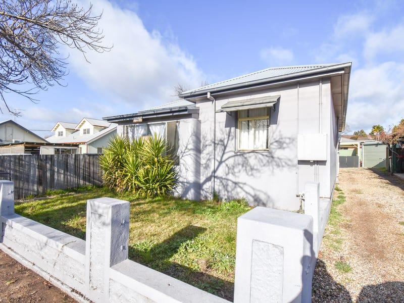 254 Rocket Street, Bathurst, NSW 2795