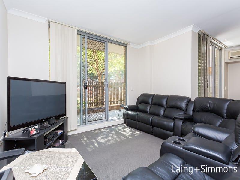 3302/57-59 Queen Street, Auburn, NSW 2144