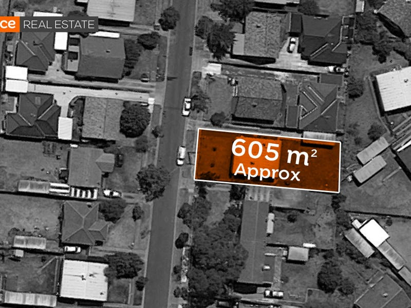 15 Heffernan Street, Laverton, Vic 3028