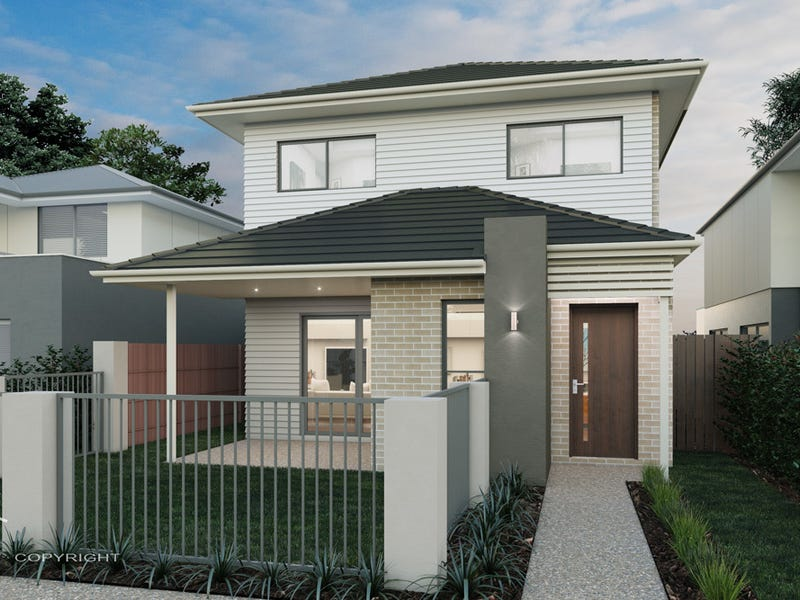 Lot 1400 Oakley Street Capestone Estate, Mango Hill