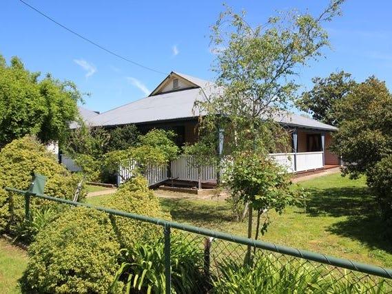 7 Warren Street, Cootamundra, NSW 2590