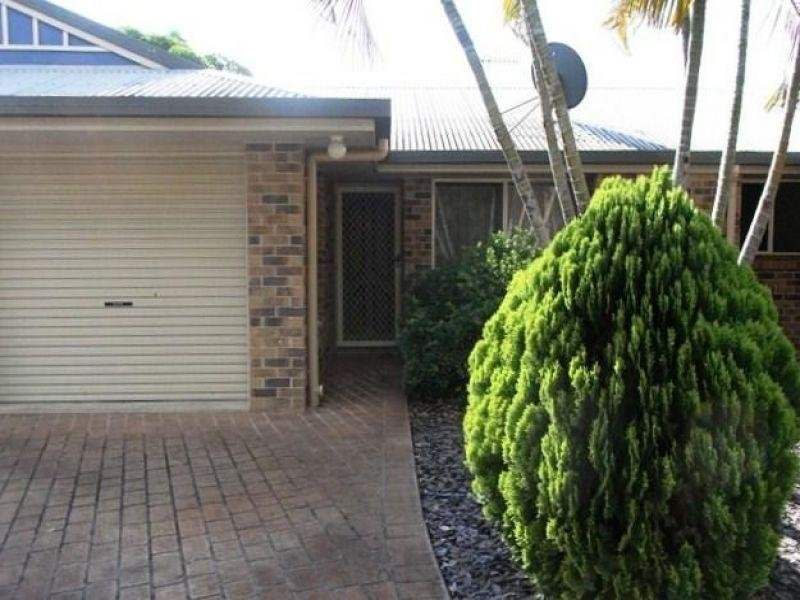 Unit 2/ 17  Withey Street, Southside, Qld 4570