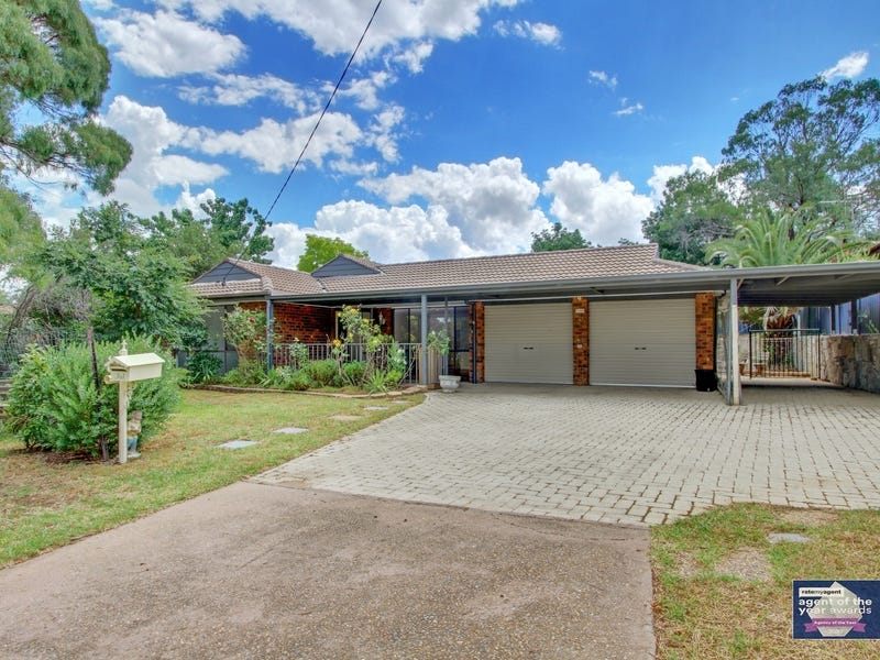 14 Ford Street, Yass, NSW 2582