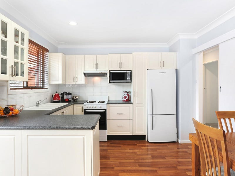 12 Evelyn Crescent, Berowra Heights, NSW 2082