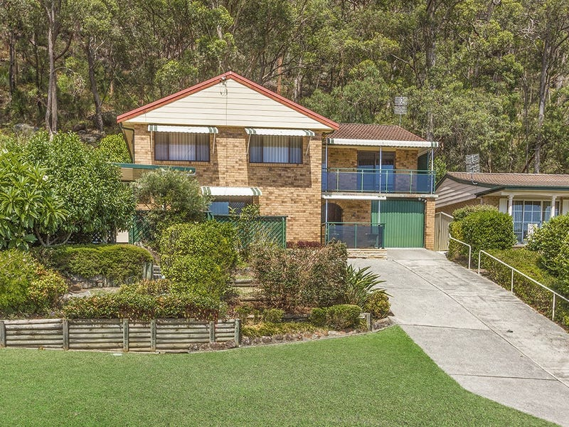 69 Wendy Drive, Point Clare, NSW 2250