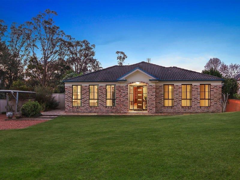 203 Wyee Road, Wyee, NSW 2259