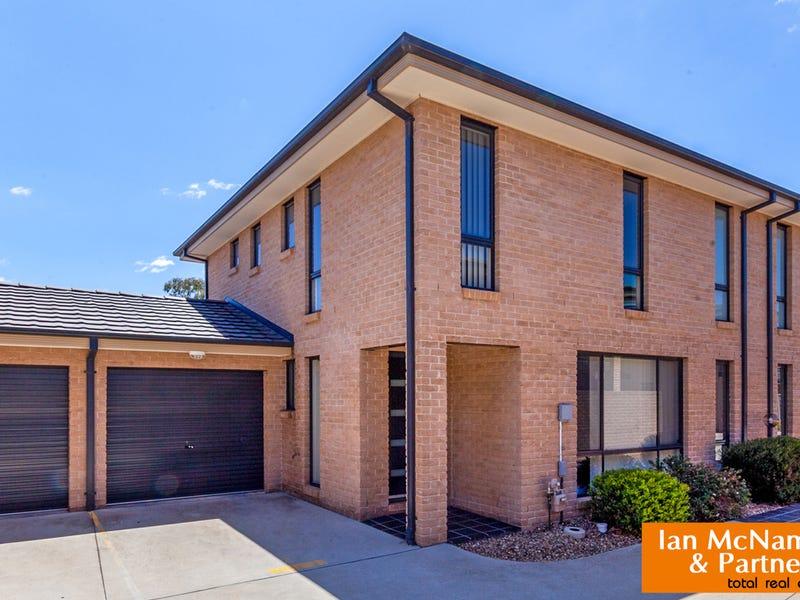 2/30 Buttle Street, Queanbeyan East, NSW 2620