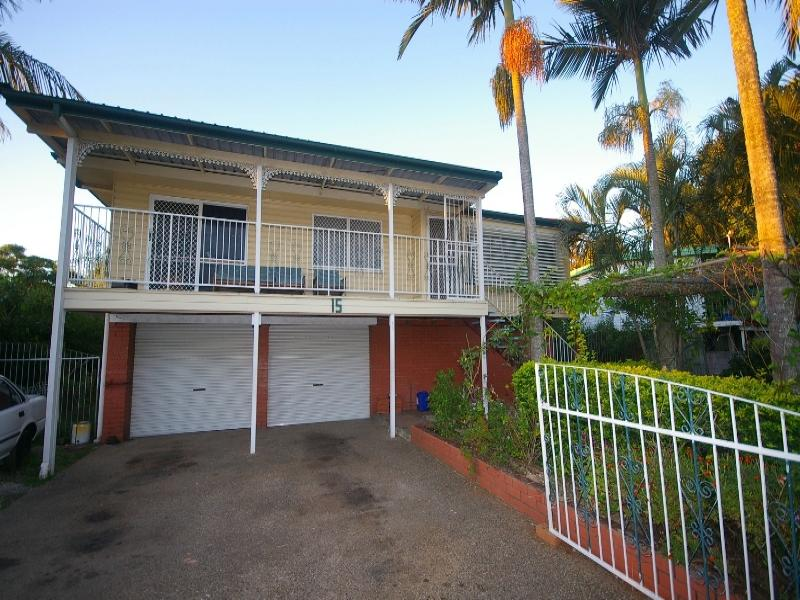 Address available on request, Carole Park, Qld 4300