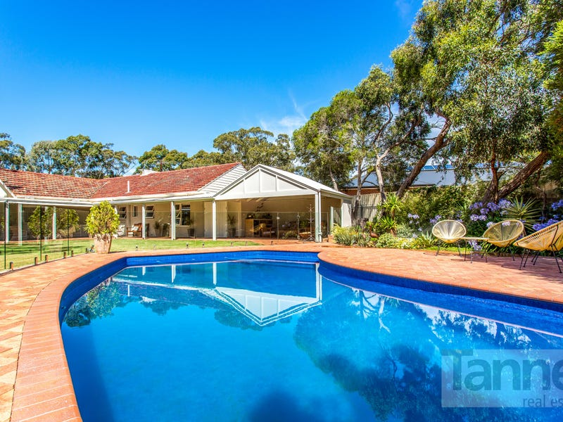 20 Clearview Ave, Belair, SA 5052