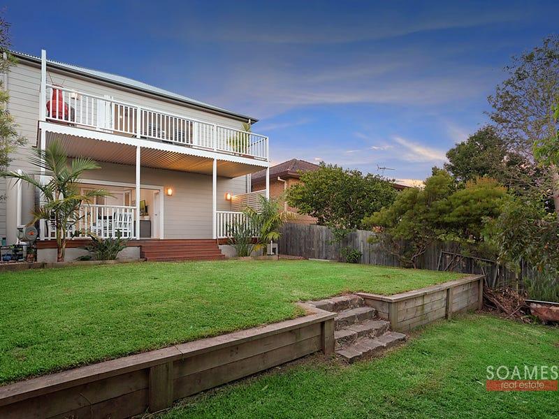 30 Thornleigh Street, Thornleigh, NSW 2120