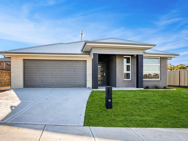 10 Banyan St, Teralba, NSW 2284