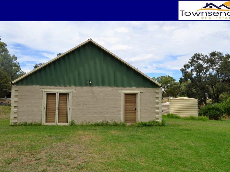 202 Farnham Road, Stuart Town, NSW 2820