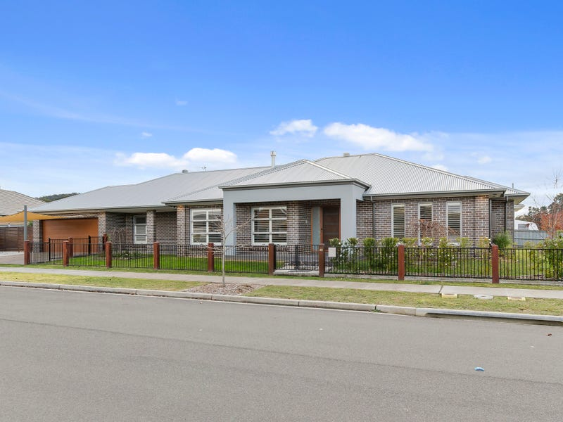 45 Renwick Drive, Mittagong, NSW 2575