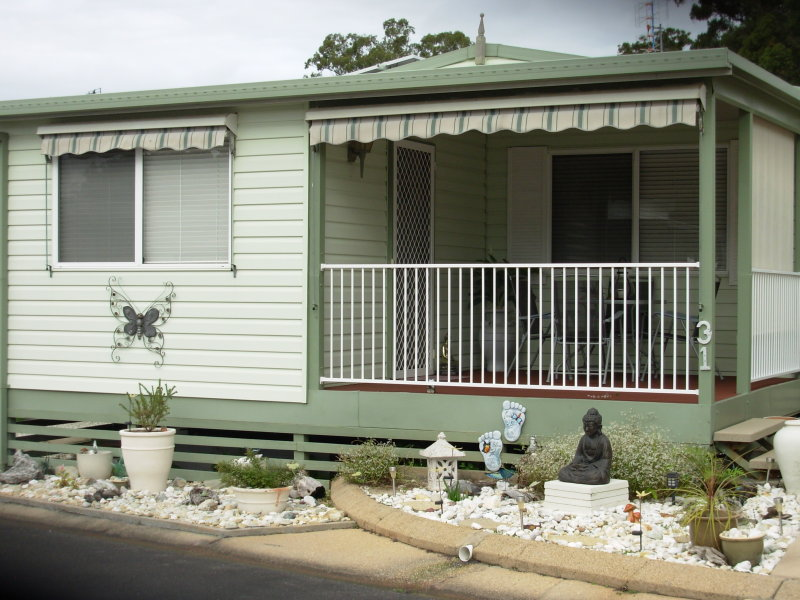 31/210 Pacific Highway, Coffs Harbour, NSW 2450