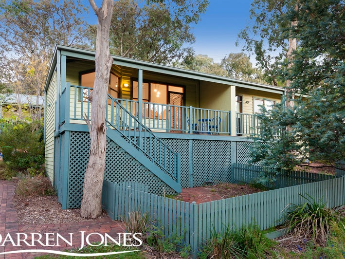 8/816 Heidelberg-Kinglake Road, Hurstbridge, Vic 3099
