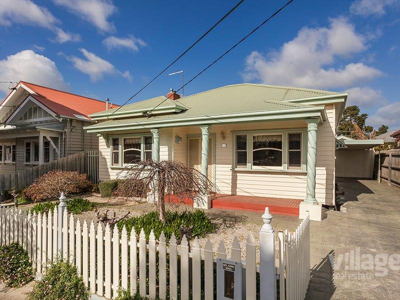 35 Pitt Street, West Footscray, Vic 3012
