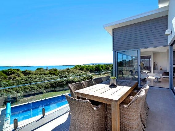 1 The Dunes, Port Sorell, Tas 7307