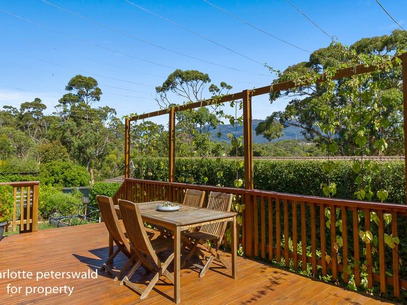 28 Brinsmead Road, Mount Nelson, Tas 7007