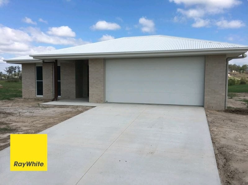 Lot 20 Lake Dive, Yengarie, Qld 4650