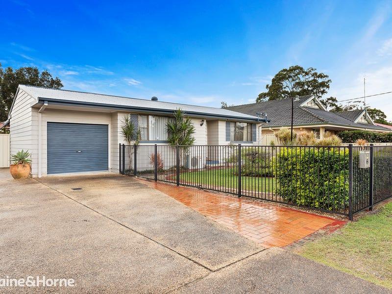 7 Essendene Gardens, Mallabula, NSW 2319