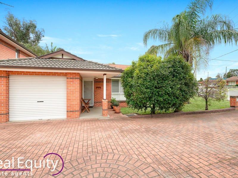 1/67 Nuwarra Road, Moorebank, NSW 2170
