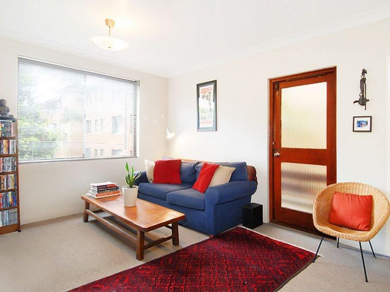 19/13 Macpherson Street, Waverley, NSW 2024