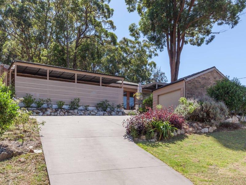 1 Selby Close, Rankin Park, NSW 2287