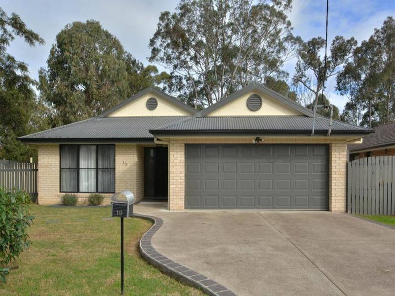 19 Kendall Street, Bellbird, NSW 2325