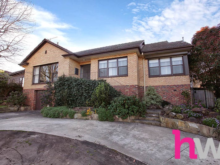 52 Barrabool Road, Highton, Vic 3216