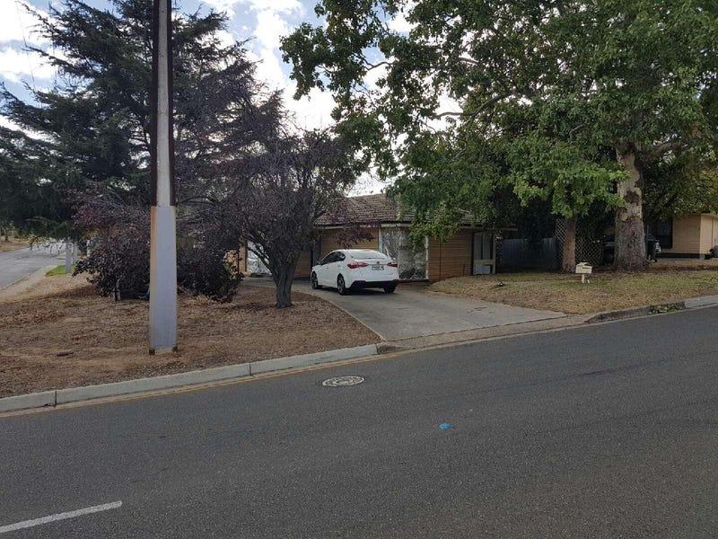 1 Desmond Road, Hackham, SA 5163