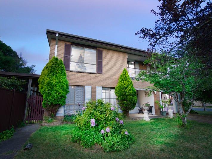 1 Sidbury Avenue, Wendouree, Vic 3355