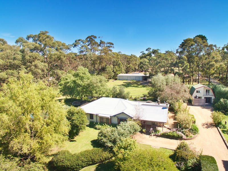 4 Drapers Road, Willow Vale, NSW 2575
