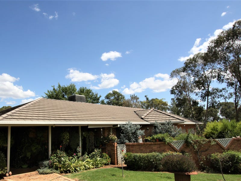 35 LYNNE STREET, Gulgong, NSW 2852