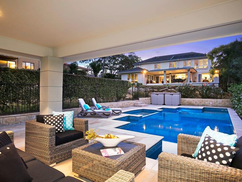 8 Ingleside Road, Ingleside, NSW 2101