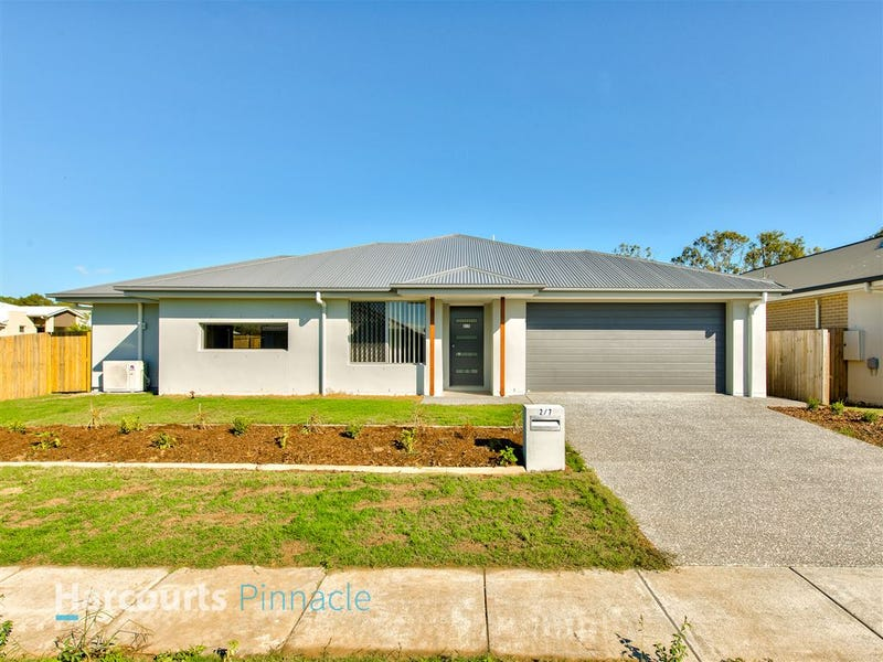 2/7 Apple Circuit, Griffin, Qld 4503