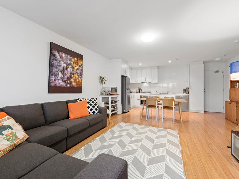 15/23 Pickett Street, Footscray, Vic 3011