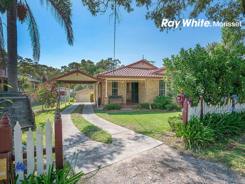 93 Yarrawonga Park Road, Yarrawonga Park, NSW 2264