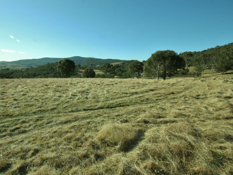 Address available on request, Rossi, NSW 2621
