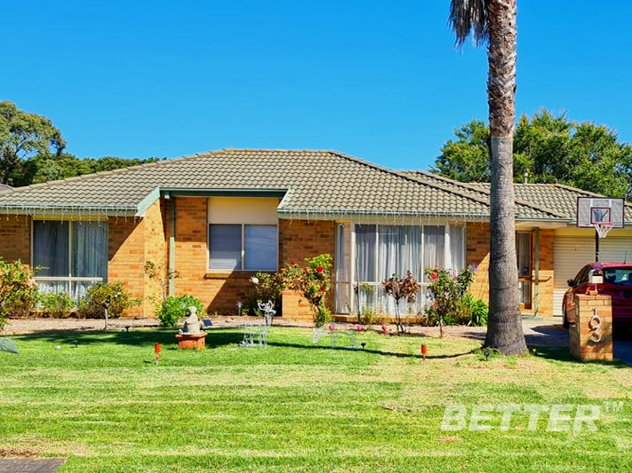 103 Country Club Drive, Safety Beach, Vic 3936