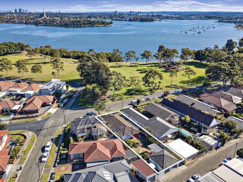 34 McGrath Avenue, Five Dock, NSW 2046