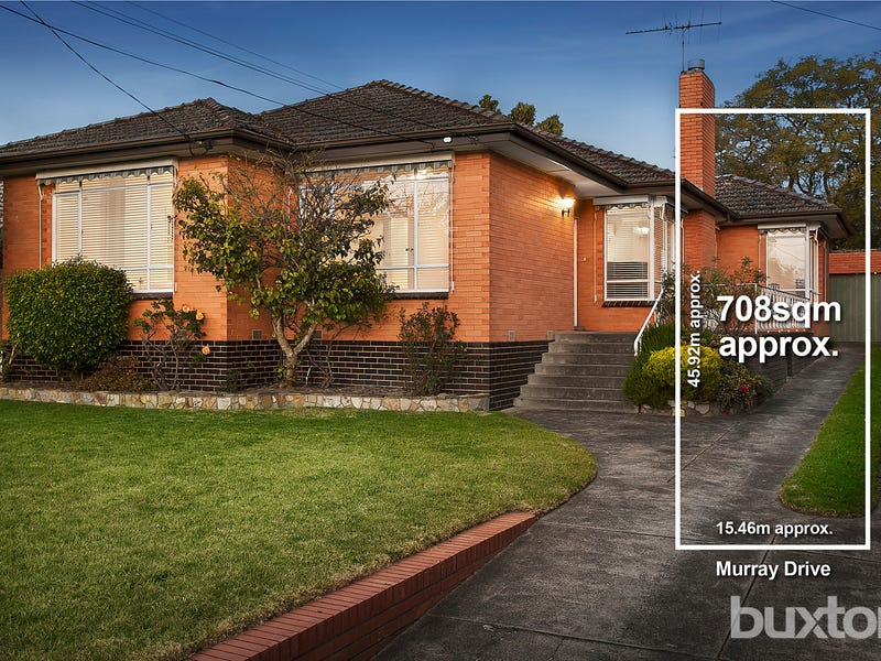 8 Murray Drive, Burwood, Vic 3125