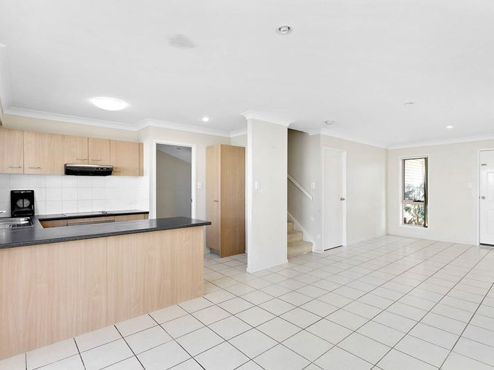 16/17 Cunningham Street, Deception Bay
